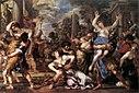 Cortona Rape of the Sabine Women 01.jpg