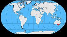 [Image: 220px-Corvus_mellori_map.jpg]