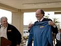 Corzine2 ParamusOpen.jpg