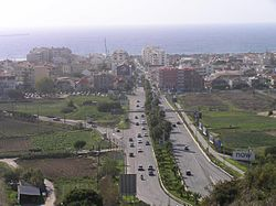 Costa da Caparica panoramic.jpg