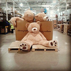 Costco bear 93'.jpg