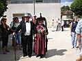 Costume bressan à Coligny dans l'Ain.jpg