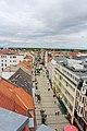 Cottbus - panoramio (3).jpg