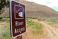 Cottonwood Canyon (14566883665).jpg