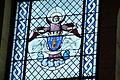 Coulommiers Saint-Denis-Sainte-Foy Vitrail1 973.JPG