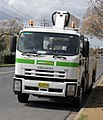 Country Energy - Isuzu FVR 1000.jpg