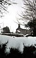 County Cork - Kilnagross Church - 20180302143537.jpg