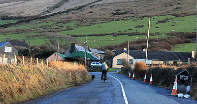 County Kerry - Wikipedia