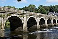 County Kilkenny - Inistioge Bridge - 20160902145814.jpg