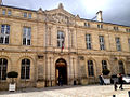 Cour Mably, Bordeaux, France.JPG