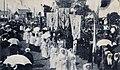 Couronnement ND Kernitron 1909.jpg