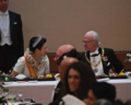 Court Banquets after the Ceremony of the Enthronement2019(4).png