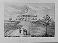 Courthouse at Richmond, Staten Island, New York MET 192820.jpg