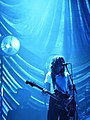 Courtney Barnett (40685777450).jpg