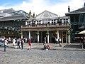 Covent Garden. - panoramio (1).jpg