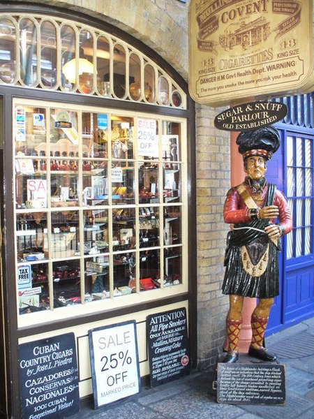 File:Covent Garden Tobacconist - geograph.org.uk - 1098921.jpg