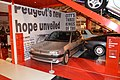 Coventry Transport Museum (14374852325).jpg