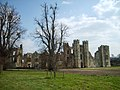 Cowdray ruins 17.jpg