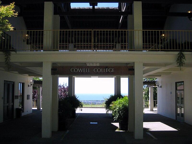 Cowell College.jpg