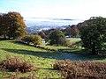 Craig-y-Cwm, Monmouthshire - geograph.org.uk - 84510.jpg