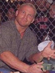 Crash Holly signing autographs.jpg