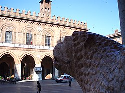 meaning of cremona