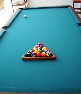 Cribbage (pool)
