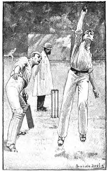 Cricket (Steel, Lyttelton) frontispiece.jpg
