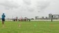 Cricket Fitness training at The creators cricket club 03.png