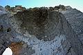 Crimea DSC 0555-1.jpg