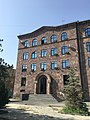 Criminal Appeal Court of the Republic of Armenia 02.jpg