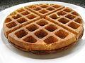 Crispy Waffle - Arnold Gatilao.jpg