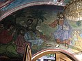 Crkva Pantelejmon dolno Nerezi 13.jpg