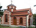 Crkva Ram.jpg