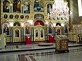 Crkva Sv.Đorđa (7).jpg