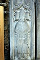 Croatia-01194 - Outside Temple of Jupiter (9551357606).jpg