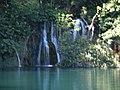 Croatia P8144711 (3938338213).jpg