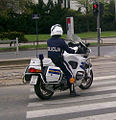 Croatian police motorcycle (4).jpg
