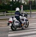 Croatian police motorcycle (4).jpg
