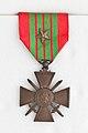 Croix de guerre 1939-1945.jpg