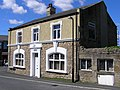 Cross Keys, Whittle-le-Woods - geograph.org.uk - 1113664.jpg