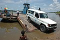 Crossing the Congo.jpg