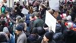 File:Crowd protesting at JFK.webm