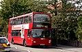 Croydon - Sandilands bus stop, eastbound - geograph.org.uk - 1674051.jpg