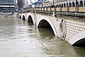 Crue2018 - Pont de Bercy (8) - pht.jpg
