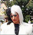 Cruella (9724789520).jpg