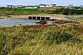 Cruit (Critch) Island bridge - geograph.org.uk - 1168098.jpg