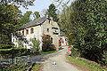 Crupet Moulin des Ramiers R01.jpg