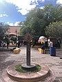 Cruz del sagrado corazon en Tequisquiapan.jpg