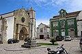 Cruzeiro de Atouguia da Baleia.jpg
